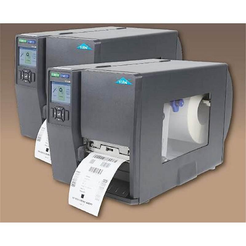 亿安YF6M62条码打印机(台)