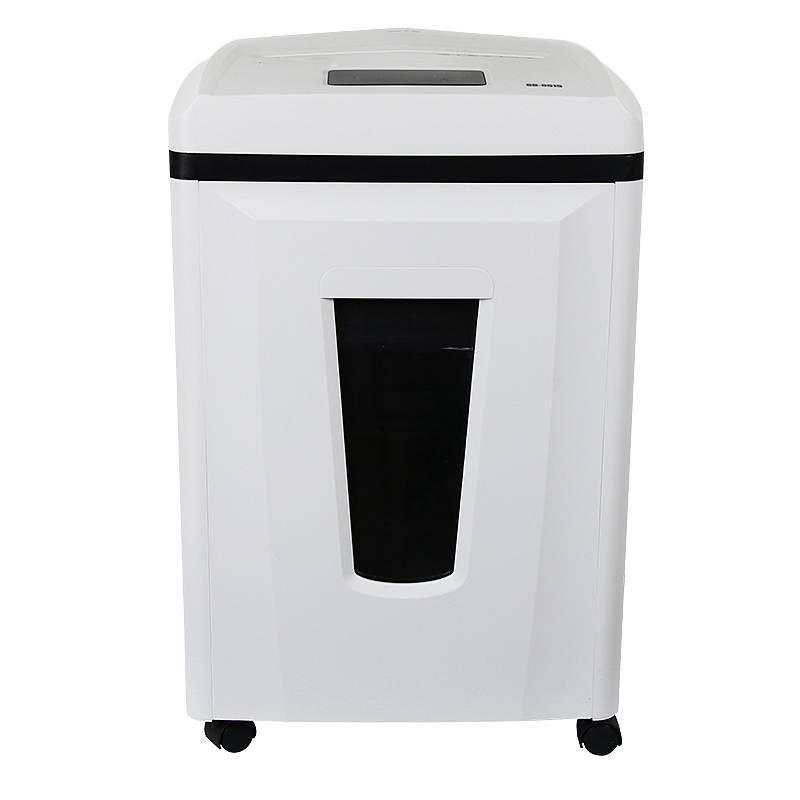 兴印9515碎纸机白色1个/箱(个)
